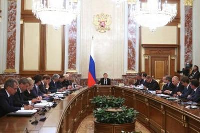 Лавров, Шойгу иПучков стали самыми известными российскими министрами