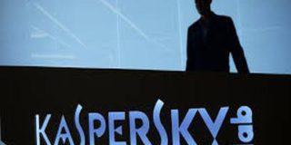 Новый скандал о шпионаже «Лаборатории Касперского» раздули в Великобритании