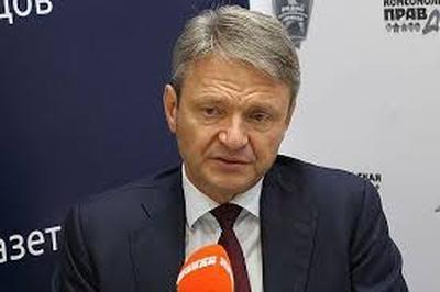 «Взападных СМИ идет продуманная работа подискредитации России»— Виталий Мутко