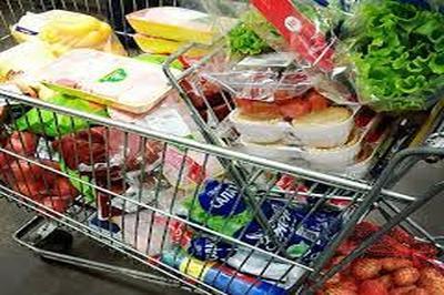 Специалисты зафиксировали рост индекса потребительской активности в российском обществе