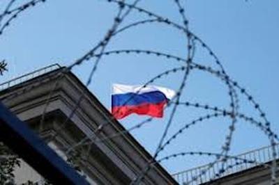 В Кремле осознают, что антироссийская истерия США и Запада не утихнет до выборов президента в Российской Федерации.