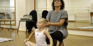 Преподаватели московских учебных заведений, в которых детей обучают творчеству, получат премии