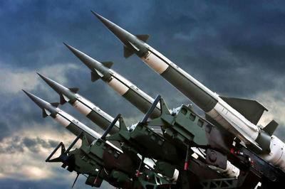 Клинцевич назвал основной бизнес американцев - война
