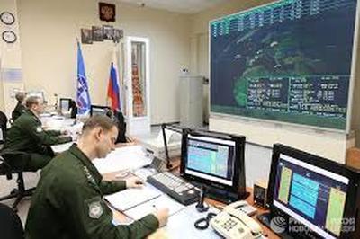 ВКрыму будет создана новая РЛС «Воронеж»— для предупреждения оракетном нападении