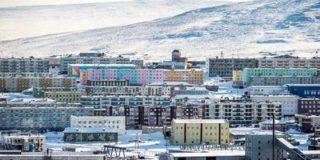 В Арктике будет стоять еще одно армейское подразделение ПВО