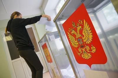 Захарова пояснила, на какую избирательную компанию МИД перечислил деньги в США