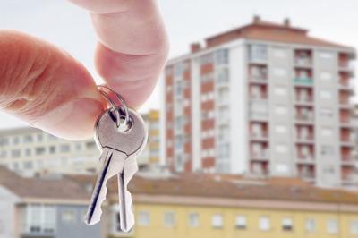 В правительстве отметили рекордно низкие ставки ипотечных кредитов и рост заемщиков