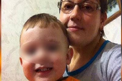 Кордюкова признала свою вину - яд детям давала собственноручно
