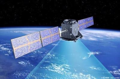 В США недовольны тем, что Россия и Китай создают космическое оружие в противовес американскому