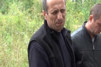 Завершается необычное следствие по делу Ангарского маньяка, убившего 84 женщины