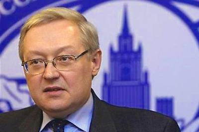 РФ призывает США открыться для разговора поКНДР— МИД