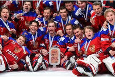 Знарок: есть вопросы пофизическому состоянию русских игроков