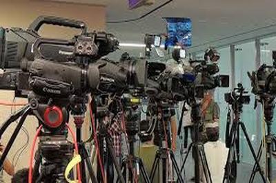 Закон о зарубежных СМИ, которые будут считаться на территории Российской Федерации иностранными агентами вступает в силу