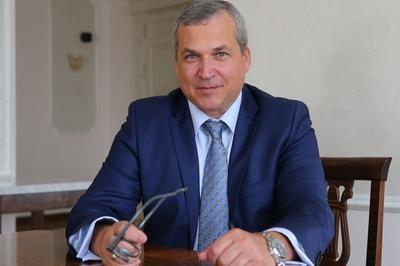 РФ иСША наращивают товарооборот