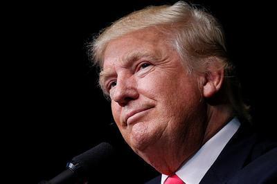 Расследование «российского вмешательства» портит стиль США— Трамп