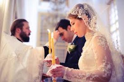 Архиерейский собор РПЦ утвердил, кого Церковь может сочетать браком