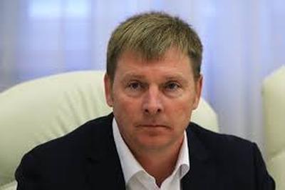 Федерации бобслея РФ рекомендовала спортсменам ехать наОлимпиаду
