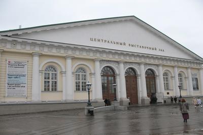 Мэрия Москвы приглашает горожан бесплатно посетить музеи