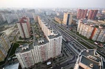 Президент подписал документы, исключающий термин «жилье эконом класса» и его стандарты