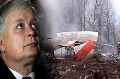 Комиссию по изучению катастрофы Ту-154 возглавит Мачеревич