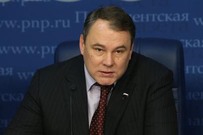 Россия не делала заявку на участие в январской сессии ПАСЕ