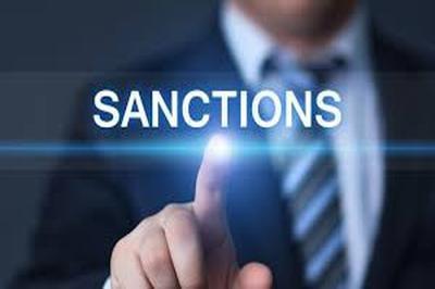 ВГосдепе обещают выработать идеи поужесточению санкций против Российской Федерации вначале года