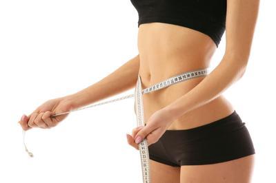 В Роспотребнадзоре предупреждают об опасном составе препарата для похудания