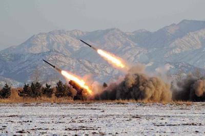 Россия не будет участвовать в подписании договор о запрещении ядерного оружия