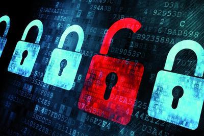 Роскомнадзор заблокировал доступ к20 пиратским интернет-сайтам