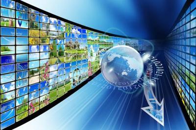РКН заблокировал пиратские трансляции 6-ти федеральных каналов