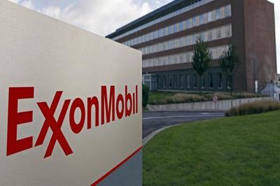 Нефтяная компания ExxonMobil по решению сената уходит с российского рынка