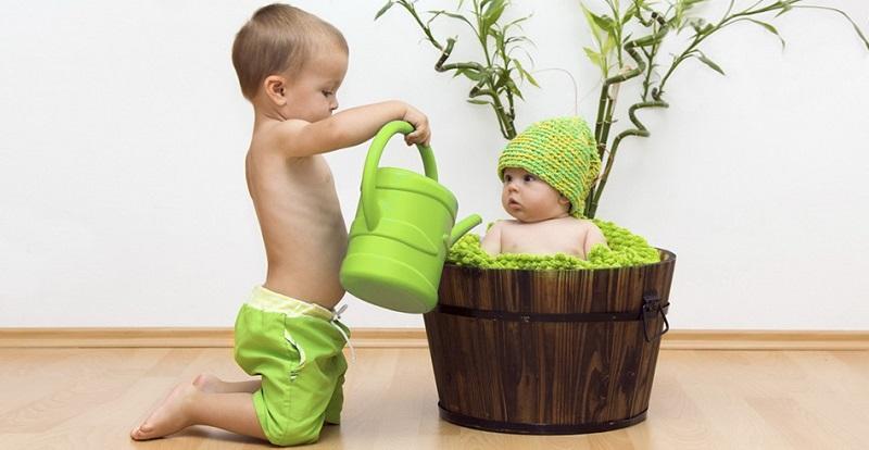 85eaf90bfaa Сколько стоит растить ребенка в Санкт-Петербурге  Исследование Avito ...