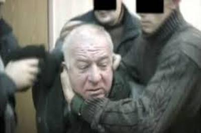 Западные СМИ рассказали, что у российских спецслужб был повод убрать бывшего полковника ГРУ Сергея Скрипаля