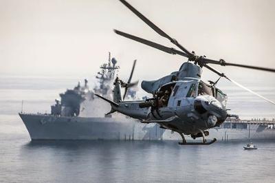 НАТО и Пентагон устроят грандиозные учения на границе с Россией