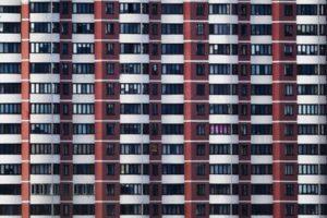 В Москве планируют увеличить число имущественных сделок на блокчейне