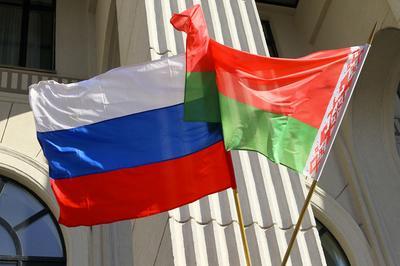 В Республики Беларусь вюбилейный 'День Воли' вместо марша— задержания вцентре Минска