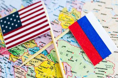 ВТО может стать посредником в организации консультаций между США и Россией