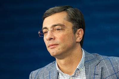 В Госдуме предложили задуматься о присутствии в России товаров PepsiCo и McDonald's