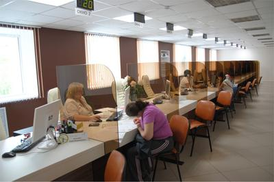 В этом году спрос на загранпаспорта в РФ ощутимо вырос