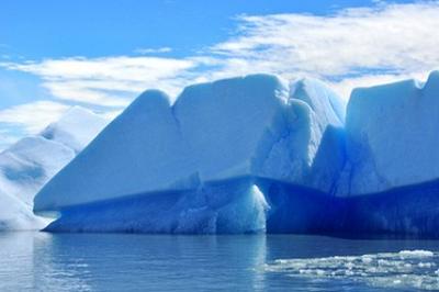 """Правительство выделяет 7 млрд на проект """"Северный полюс"""""""