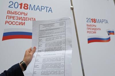 Андрей Нестеренко - посол по особым поручениям МИД РФ