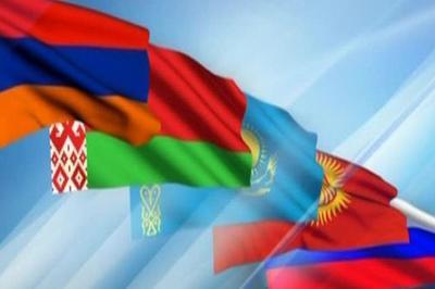 Молдавия получила официальный статус в ЕАЭС