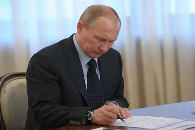 Медведев озвучил цифру, в которую можно вложиться, исполняя указы президента