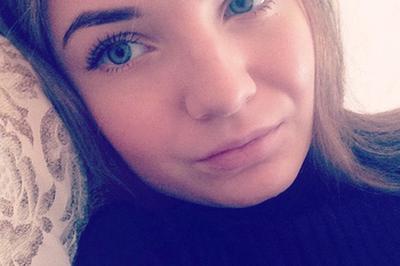 Несовершеннолетнего парня из «прекрасной семьи» подозревают в убийстве студентки