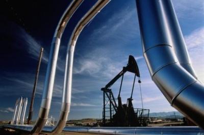 Европа потеряет пятую часть русской нефти