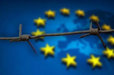 Санкции, призванные сдерживать РФ, продлены странами ЕС на полгода