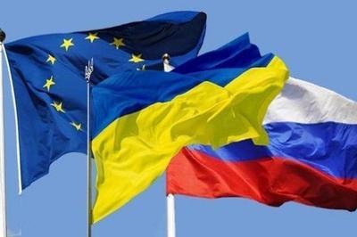 Украина может транспортировать в Европу не российский газ, а европейский