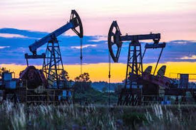 Гройсман призывает больше не ползать в Москву с просьбами о поставках газа