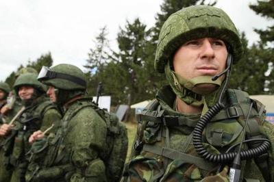 Шойгу заверил, что 70 воинских соединений сделают западные границы неуязвимыми