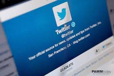 """""""Твиттер"""" заблокировал сайты, с помощью которых 12 россиян влияли на выборы в США"""